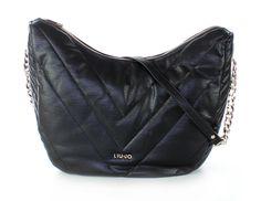 Liu Jo - Sacca Imperia L Tasche, schwarz