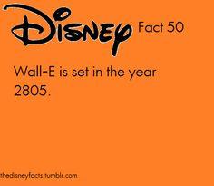 Disney facts - Disney fact I can see the movie happening then sadly Disney Nerd, Disney Fanatic, Disney Love, Disney Magic, Disney Stuff, Pixar Theory, Disney Theory, Disney And Dreamworks, Disney Pixar