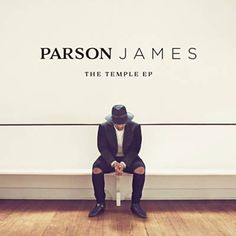 Waiting Game - Parson James