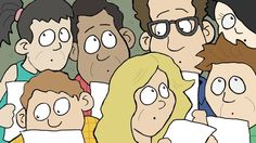 itslearning - Papirets livssirkel Peanuts Comics, Family Guy, Tips, Fictional Characters, Fantasy Characters, Griffins, Counseling