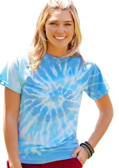 14cf2d18ff292 46 Best Tie Dye Shirts   Sweaters images in 2019