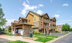 Monterey Apt Homes - 4601 South Balsam Way, Littleton CO 80123 - Rent.com
