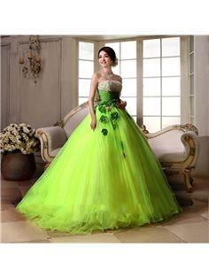 パーティードレス,パーティードレス 通販を販売し,卸売価格で安価結婚式のドレスを購入できます-DressWe.com