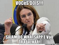 Resultado de imagem para memes em portugues para whatsapp