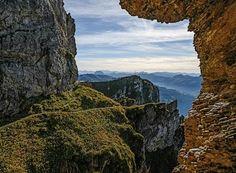 """""""KAT-Walk"""" Alpin - Weitwandern durch die Kitzbüheler Alpen #lovetirol #kitzalpslove"""