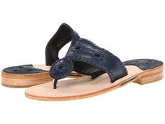 JACK ROGERS Nantucket Sandals Midnight $99 AVAILABLE FROM BEACH HIPPIE * PURCHASES INCLUDE NORTON SHOPPER PROTECTION & LOWEST PRICE GUARANTEE W/FREE WORLD SHIPPING * BUY HERE: http://www.beachhippieinc.net/jack-rogers-nantucket-sandals-midnight-99/