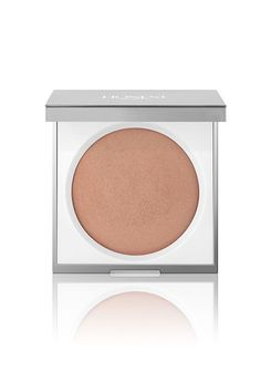 These are the best highlighters for women of color