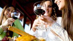 Millennials drink half of all wine in US