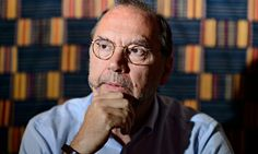 'In 1976 I discovered Ebola - now I fear an unimaginable tragedy' Peter Piot was a researcher at a lab in Antwerp when a pilot brought him a blood sample from a Belgian nun who had fallen mysteriously ill in Zaire. In the end, you discovered that the Belgian nuns had unwittingly spread the virus. In their hospital they regularly gave pregnant women vitamin injections using unsterilised needles.