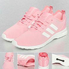 I like it <3