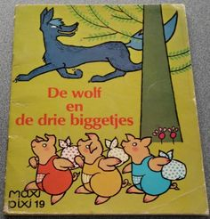 Pixi-Bücher in anderen Sprachen