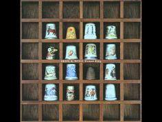 27952 Best Photos Blog Images On Pinterest Music My