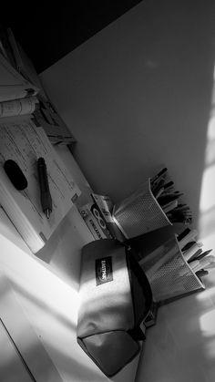 Today , ı'm studied so hard 📚📝 Creative Instagram Stories, Instagram Story Ideas, New Instagram, Tumblr Photoshoot, Good Night Story, Choreography Videos, Study Pictures, Fake Photo, Photos Tumblr