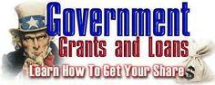 Government Grants - Free Government Grants - Free Grant Money, government grants, small business grants, loans, free grant money