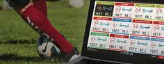 Keep Moving - Wearable Devices for Passionate Sportspeople  Looking for cool wearables supporting you while doing sports? Then have a look at the companies introduced below. Buddy-Watcher, Firstbeat Technologies, Gait Up, Komodo Technologies and Salutron are going to exhibit at our WT | Wearable Technologies Conference in San Francisco on July 25-26 – do not miss the chance to meet them in person and join us for #WTUS17!  #keepmoving #sports #fitness #wearable #technology #passion…