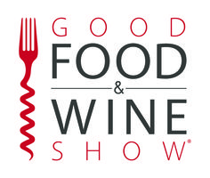 Good Food & Wine Show is an annual event at the Cape Town Convention Center. Free samples, wine tastings, demonstrations and food for miles. A foodie's paradise.