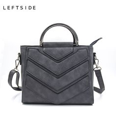 #aliexpress, #fashion, #outfit, #apparel, #shoes #aliexpress, #LEFTSIDE, #Vintage, #Black, #Women, #Leather, #Handbags, #Designer, #Women, #Messenger, #Crossbody, #Shoulder, #Totes, #Ladies