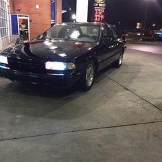 1996 Impala Ss On Pinterest 96 Impala Ss Chevy Impala Ss And Impalas