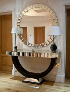 Art Deco To Die For: Interior Design Ideas For Your Home. Are you are looking for Art Deco inspiration? Then take a look at these fantastic suggestions.