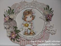 Janny's Magnolia Blog