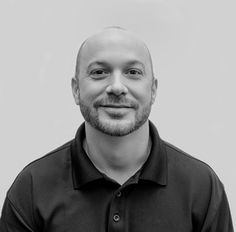 PLANO, TX Remodeling Estimations just got easier with the newest addition to our team- KEITH MAXSON