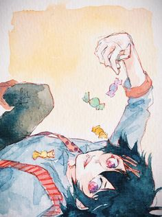 Image discovered by Find images and videos about tokyo ghoul, rei and suzuya juuzou on We Heart It - the app to get lost in what you love. Kaneki, Juuzou Tokyo Ghoul, Juuzou Suzuya, Juuzou Cosplay, Anime Manga, Anime Art, Dark Fantasy, Anime Characters, Images