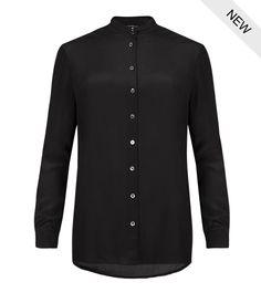 AllSaints Leus Shirt | Womens Shirts