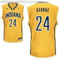 Shop Indiana Pacers jerseys in official Swingman styles at FansEdge. Get the  Nike Indiana Pacers jerseys in NBA fastbreak e3390850b
