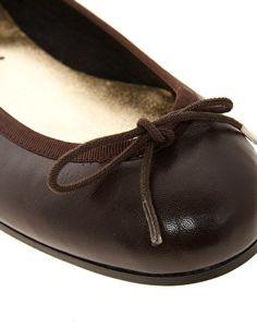 51 Best shoes bags  images  c15bdd22be86e