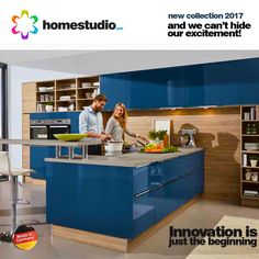 Your needs are our inspiration. The 2017 #HomeStudio collection is here. Our designers and engineers have worked hard to bring your ideas to life. Visit our Experience Zone on Sarjapur road to explore and share our excitement. Visit - www.homestudio.com for all your furniture needs. #HomeStudio #Furniture #HomeNeeds #HomeInteriors #Design