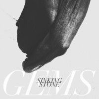 Sinking Stone by ▼ ▲ GEMS ▼ ▲ on SoundCloud