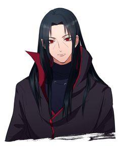 Naruto Uzumaki, Naruto Boys, Naruto Sasuke Sakura, Naruto Cute, Naruto Funny, Cute Anime Guys, Anime Naruto, Boruto, Mein Crush