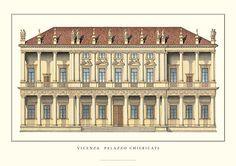 Arquitectura y Urbanismo en el S. XVI (Italia) - Página 3