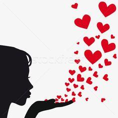 Трафареты шаблоны картинки векторные сердечки: 19 тыс изображений найдено в Яндекс.Картинках