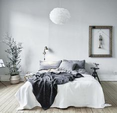 3 Smashing Cool Tricks: Minimalist Bedroom Decor Tips minimalist living room decor lounges.Minimalist Bedroom Organization Interior Design minimalist home bedroom window. Modern Minimalist Bedroom, Minimalist Furniture, Minimalist Decor, Minimalist Living, Minimalist Scandinavian, Minimalist Kitchen, Minimalist Wardrobe, Minimalist Interior, Minimalist Style