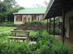 Old Kilgobbin Cottages