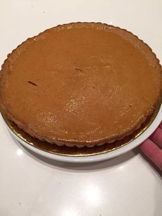 Jensen Ackles @JensenAckles  Happy Thanksgiving y'all!!!!  I love PIE!!!