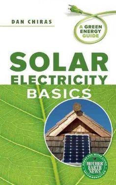Simple Tips About Solar Energy To Help You Better Understand. Solar energy is something that has gained great traction of late. Both commercial and residential properties find solar energy helps them cut electricity c Solar Energy Panels, Best Solar Panels, New Energy, Save Energy, Power Energy, Energy News, Alternative Energy Sources, Solar Projects, Energy Projects