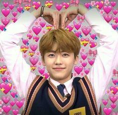 na jaemin [✓] - { 𝟙 } - Wattpad Kid Memes, Cute Memes, Memes Humor, Meme Faces, Funny Faces, K Pop, Wattpad, Taeyong, Fanfiction