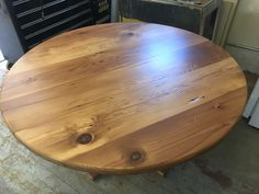 Custom Tables, Barns, Kitchen, Home, Cuisine, House, Ad Home, Country Barns, Home Kitchens