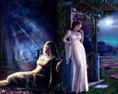 Download Fairy Wallpapers 1008×756 Fairy Wallpapers Download (55 Wallpapers) | Adorable Wallpapers
