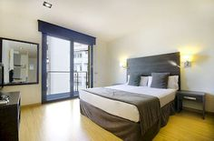 Roomsbooking helps you to get the most luxurious accommodations at the cheapest cost.