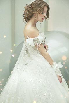 #Weddings #Weddingsphotography #impression http://sophie.wswed.com/flower9.html