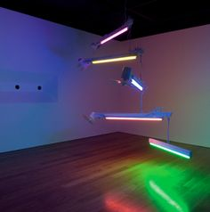 Coloured strip lights google search radiant vermin pinterest coloured strip lights google search mozeypictures Images