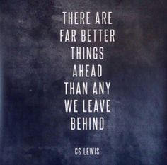 Siempre es importante #pensardiferente