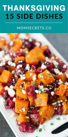 Check out these incredibly simple, yet delicious Thanksgiving sides you need to serve to your family and friends this year. #thanksgiving #sidedishes Loaded Potato Casserole, Potatoe Casserole Recipes, Quick Easy Healthy Meals, Easy Meals, Thanksgiving Side Dishes, Thanksgiving Recipes, Quick Side Dishes, Easy Recipes For Beginners, Blue Angels