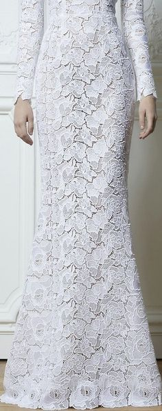 lace fashion in details ♥✤ | Keep the Glamour | BeStayBeautiful