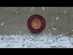 FallingPlates – Ein kurzer Film über Leben,Tod und Liebe! | BEWUSSTscout - Wege zu Deinem neuen BEWUSSTsein