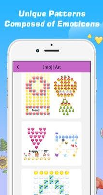 Top 10 Best WhatsApp Emoticon Apps for iPhone and Android