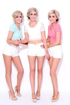 Information o twins triplets quadruplets quintuplets sex